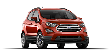 ford new car specials in athens oh don wood ford price specials. Black Bedroom Furniture Sets. Home Design Ideas
